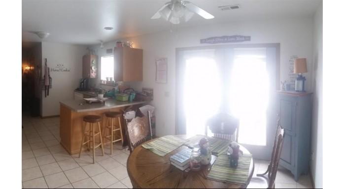 830 Clark St Reedsburg, WI 53959 by Wisconsin Real Estate Brokers, Llc $89,900