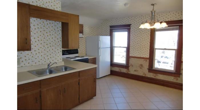303 Reagles St Arlington, WI 53911 by Re/Max Preferred $174,900