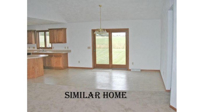 505 Gavin Dr Orfordville, WI 53576 by First Weber Inc $199,900