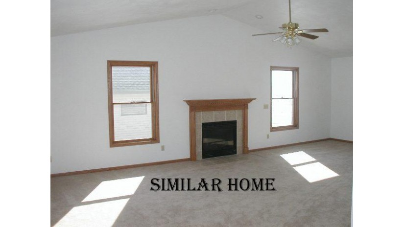 608 Bretts Way Orfordville, WI 53576 by First Weber Inc $209,900