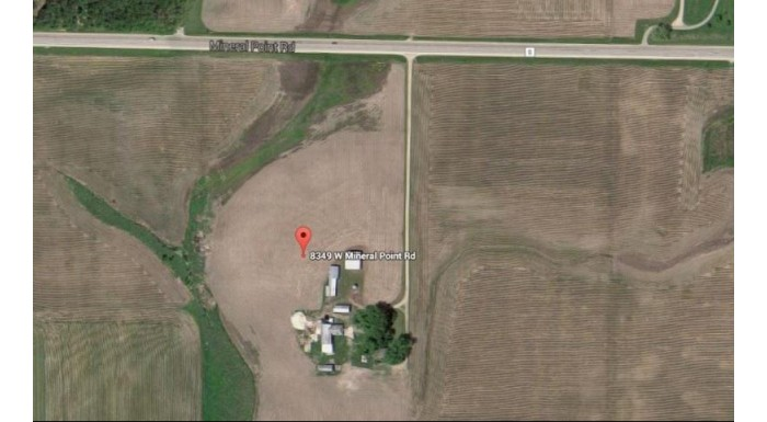 8349 W Mineral Point Rd Cross Plains, WI 53528 by Century 21 Affiliated $269,900