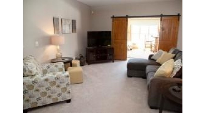 L7 Grand Pines Cir Dell Prairie, WI 53965 by Wisconsin Dells Realty $194,250