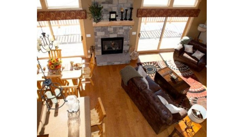 L12 Grand Pines Cir Dell Prairie, WI 53965 by Wisconsin Dells Realty $207,506