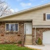 6802 SUNSET MEADOW DR