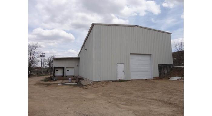 1085 E Mineral St Platteville, WI 53818 by Platteville Realty Llc $398,000