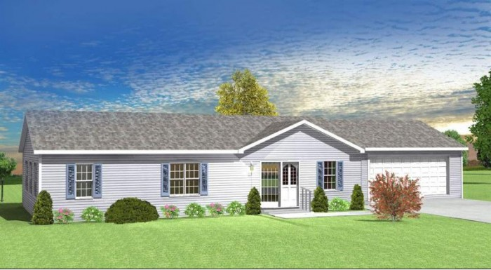 73 Morningside Rd Lake Delton, WI 53913 by First Weber Inc $169,000