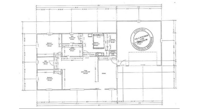 89 Dakota Ridge Rd Lake Delton, WI 53913 by First Weber Inc $169,000