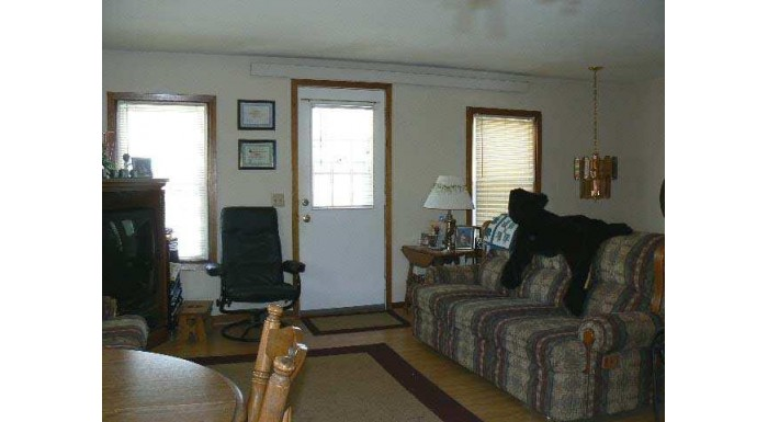 102 S Main St Pardeeville, WI 53954 by First Weber Inc $119,900