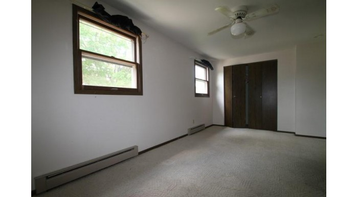 715 Phillips St Sauk City, WI 53583 by Nth Degree Real Estate $179,900