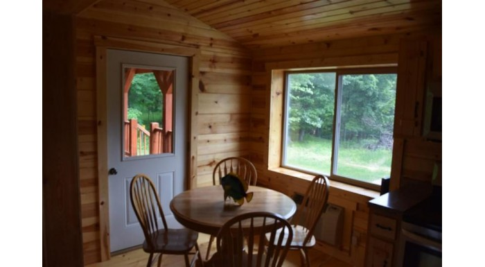 48 Reindeer Clf Lake Delton, WI 53913 by First Weber Inc $169,000