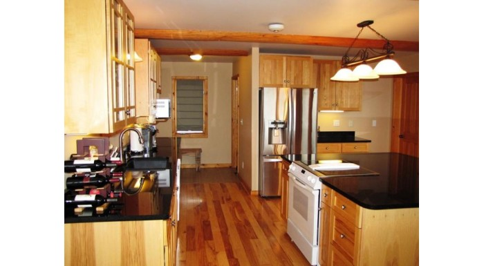 000 Confidential Scott, WI 53805 by First Weber Inc $679,900