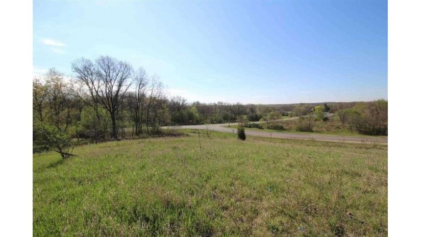 L5 Hillside Rd Fulton, WI 53534-9393 by First Weber Inc $164,000