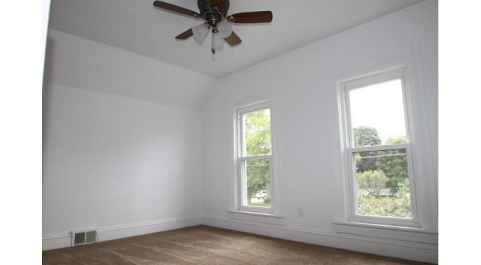 475 Broadway St Prairie Du Sac, WI 53578 by Nth Degree Real Estate $199,900