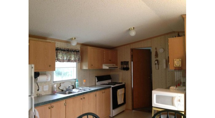 585-593 W Reshel Rd City Point, WI 54466 by First Weber Inc $350,000