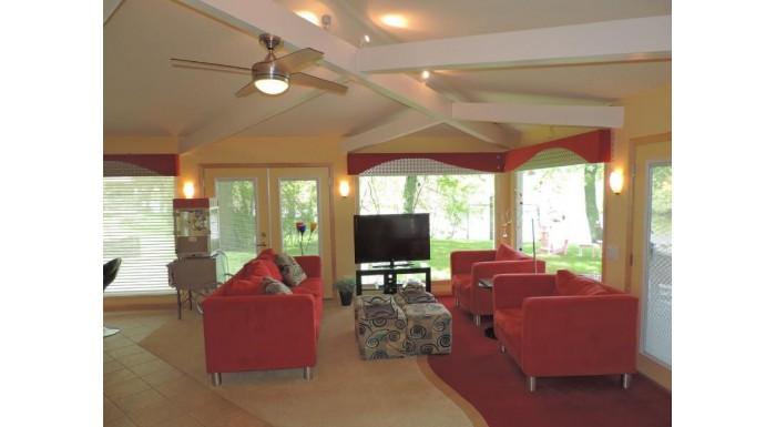 N4299 County Road V Dekorra, WI 53955 by Re/Max Preferred $239,900