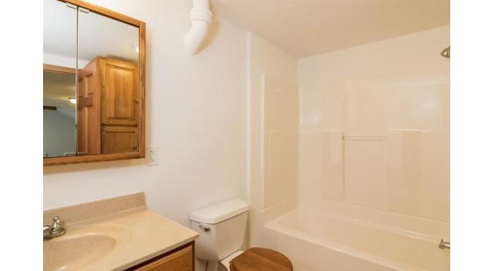 4167 Vinburn Rd Windsor, WI 53532 by Stark Company, Realtors $340,000