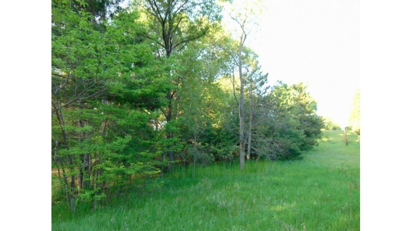 475 4th St Montello, WI 53949 by Re/Max Connections $35,000