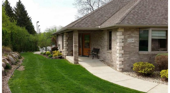 1229 W Sherman Ave G Fort Atkinson, WI 53538 by Re/Max Connect $318,900