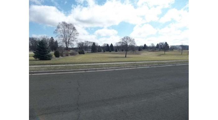 342 Country View Dr Rio, WI 53960 by Reierson Realty, Llc $17,000