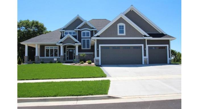L10 Meadow Road Estates Middleton, WI 53562 by Re/Max Preferred $696,900