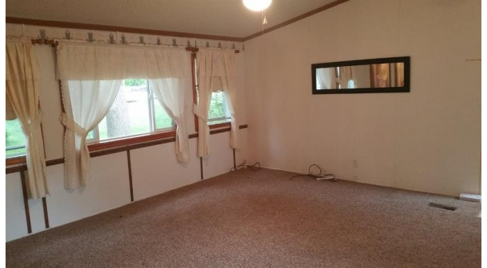 3509 County Road G Jackson, WI 53965 by Century 21 Affiliated $48,000