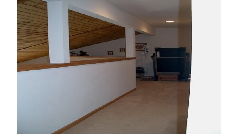 415 David Cir Arena, WI 53503 by Bunbury & Assoc, Realtors $119,900