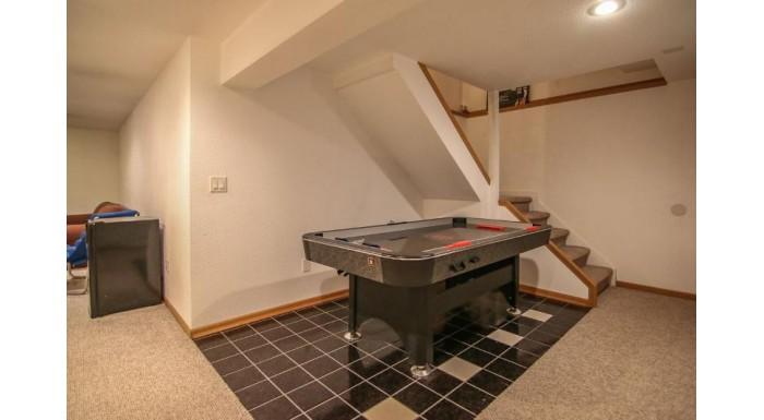 746 S Main St Oregon, WI 53575 by Re/Max Preferred $144,900