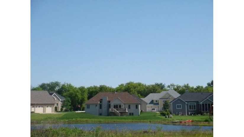 2678 Harpers Ct Janesville, WI 53563 by Century 21 Affiliated $59,900