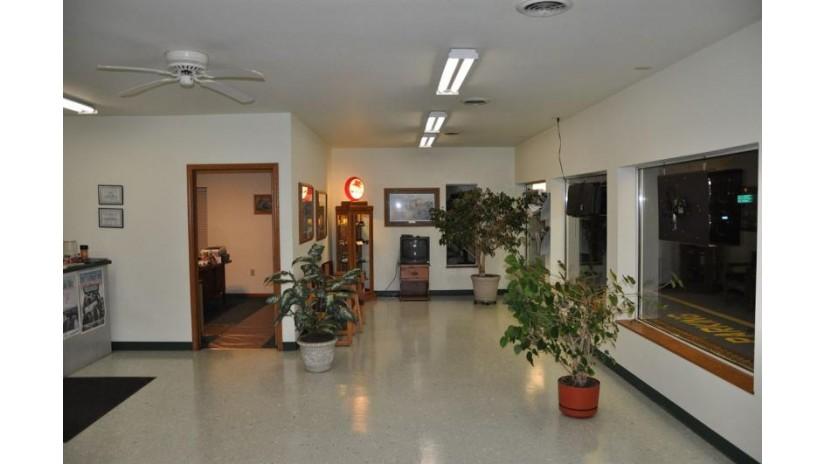 0 Hwy 14 Spring Green, WI 00000 by Bunbury & Assoc, Realtors $325,000
