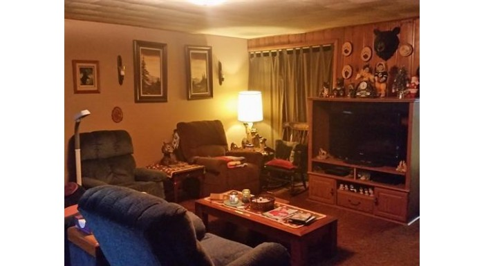 521 Washington Ave Wisconsin Dells, WI 53965 by Wisconsin Dells Realty $139,900