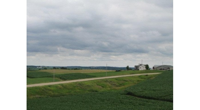 N7895 County Road Cc Exeter, WI 53570 by Century 21 Zwygart Real Est $506,300
