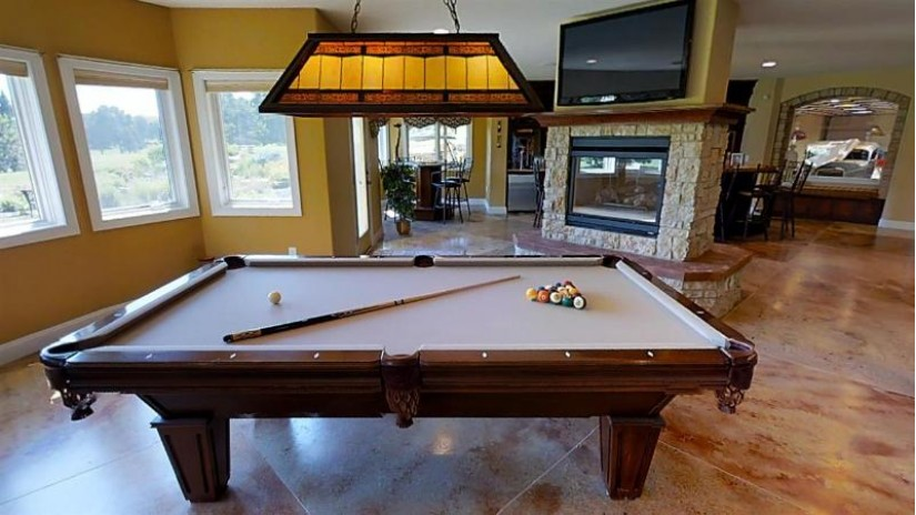440 Inverness Terrace Ct Baraboo, WI 53913 by First Weber Inc $899,900