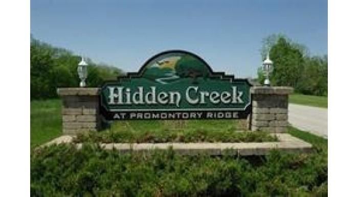 7979 Hidden Creek Ln Roscoe, IL 61073 by American Dwellings $36,330