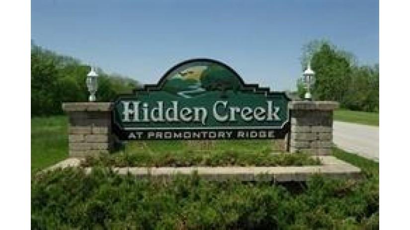 7674 Hidden Creek Ln Roscoe, IL 61073 by American Dwellings $50,330