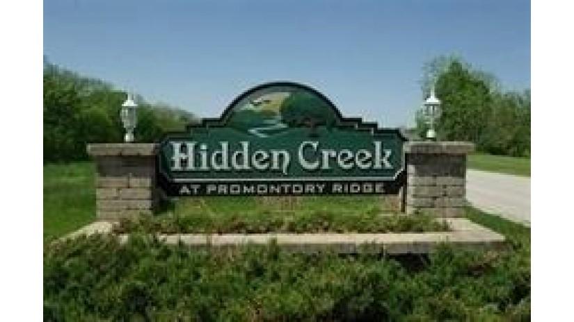 7633 Hidden Creek Ln Roscoe, IL 61073 by American Dwellings $44,030