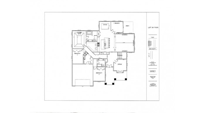 6763 S Chickahauk Tr Middleton, WI 53562 by Stark Company, Realtors $675,000