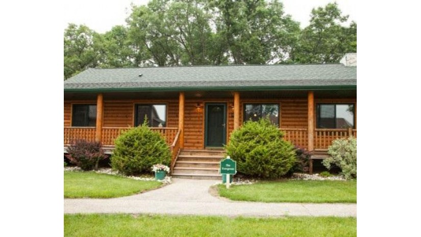 L10 22nd Ave Germantown, WI 54646 by Re/Max Grand $197,097