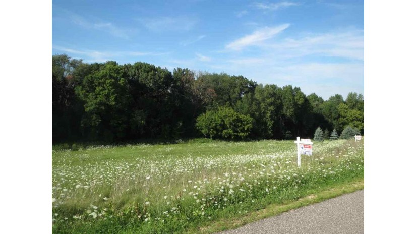 L59 Giese Ln Caledonia, WI 53901 by Re/Max Preferred $29,900