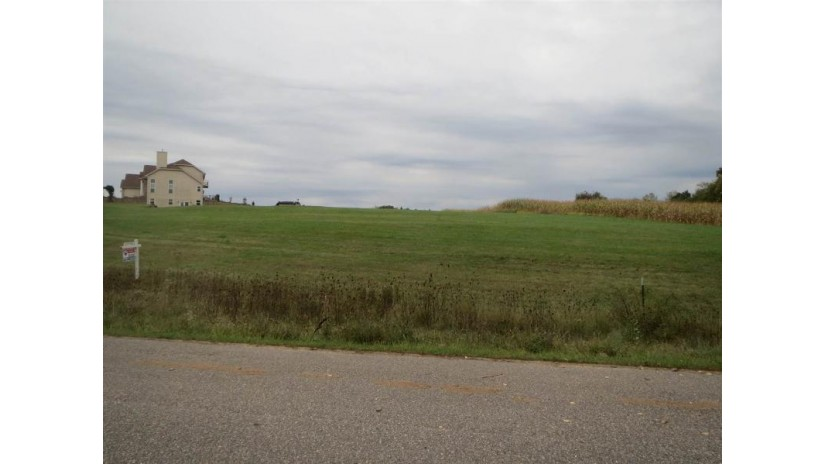 L63 Giese Ln Caledonia, WI 53901 by Re/Max Preferred $34,900