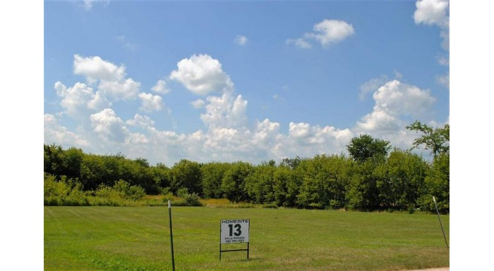 740 Chester Ct Ripon, WI 54971 by Special Properties $39,000