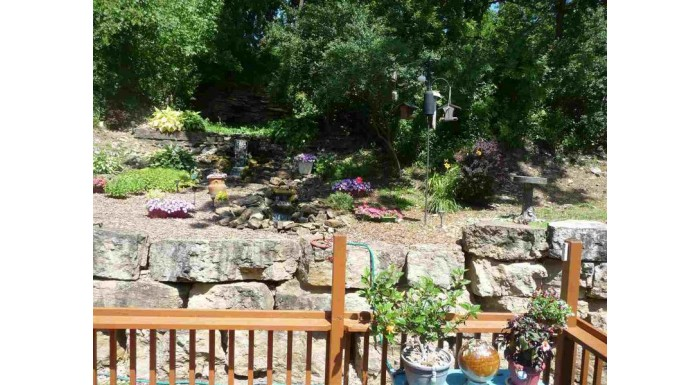 176 E Rockdale Rd Christiana, WI 53523 by Jad Realty $429,000