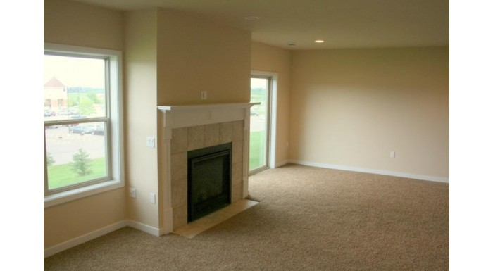 1808 Fjord Pass Mount Horeb, WI 53572 by Housereward.com $259,900