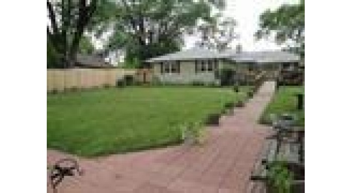 5318 Schluter Rd Monona, WI 53716 by American, Realtors $499,900