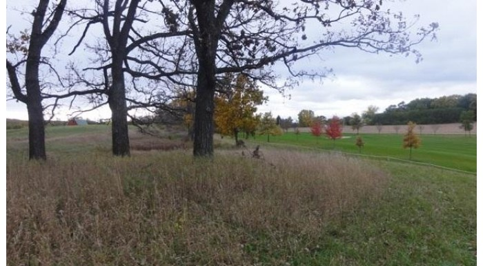 4226 Vilas Rd Cottage Grove, WI 53527-9546 by Re/Max Community Realty $2,400,000