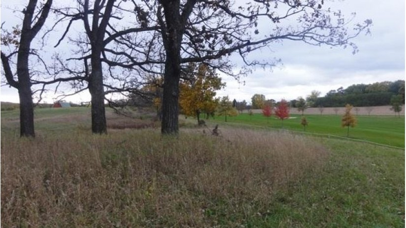 4226 Vilas Rd Cottage Grove, WI 53527-9546 by Re/Max Community Realty $2,065,000