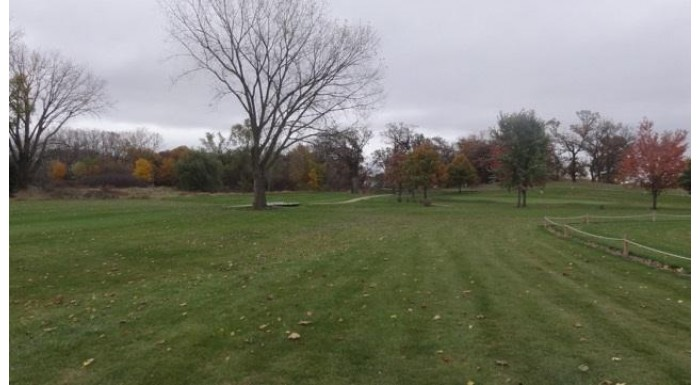 4226 Vilas Rd Cottage Grove, WI 53527-9546 by Re/Max Community Realty $2,100,000