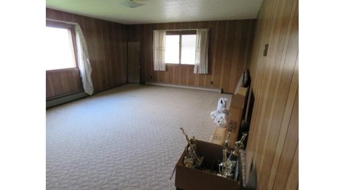 W5905 Hwy 33 Oak Grove, WI 53032 by Nehls Realty Llc $299,900