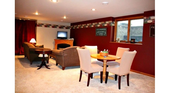 1711 Archer Ln 13 Rome, WI 54457 by First Weber Inc $209,500