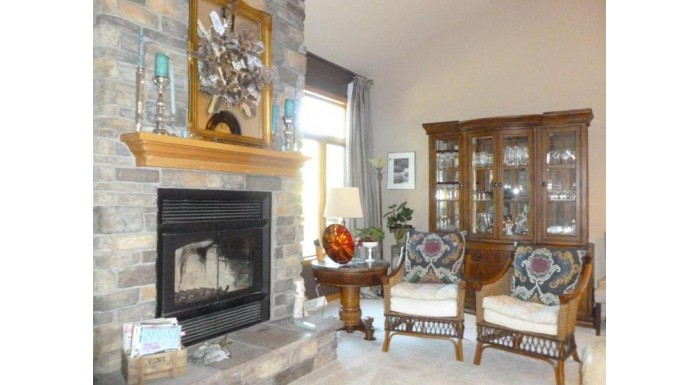 1711 Archer Ln 20 Rome, WI 54457 by First Weber Inc $264,900