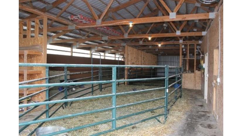1164 S Fish Hatchery Rd Oregon, WI 53575 by Restaino & Associates $799,950